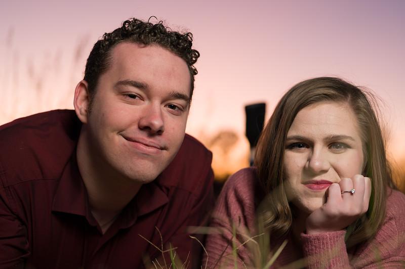 Ben and Rachel-190.jpg