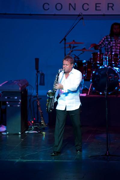 The Jazz Diva Presents CJCS Ken Ford Euge Grove 8-13-11 169.jpg