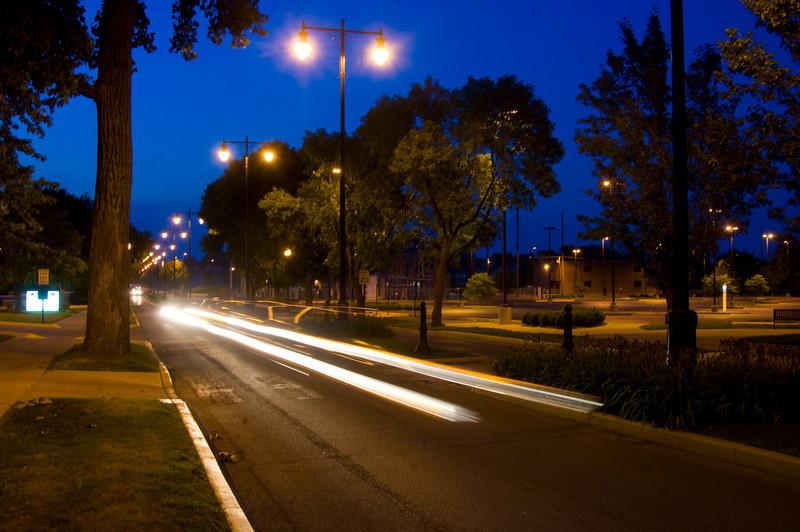 ISU_arts_corridor_0087.jpg