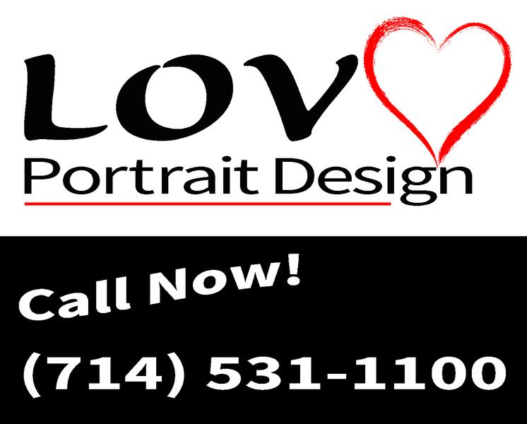 Call now - Logo v2c2.png