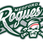 2019 Medford Rogues Baseball