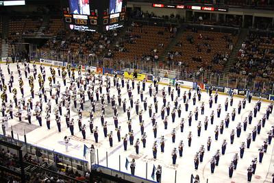 Monarchs Hockey Performance