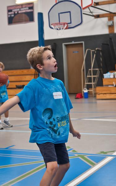 110714_CBC_BasketballCamp_4801.jpg