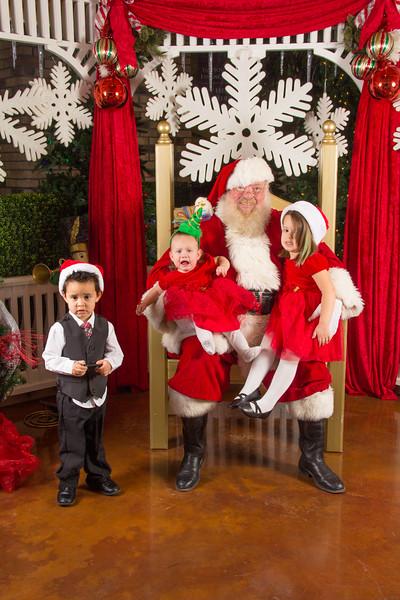 Santa 12-16-17-54.jpg