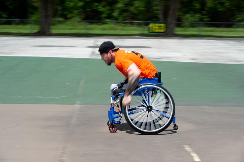 Wheelchair Win-Up_2019__187.jpg