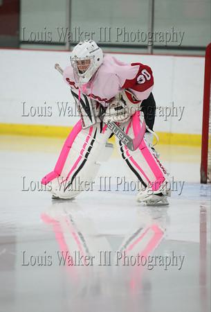 Prep School - Girls Hockey 2013-14