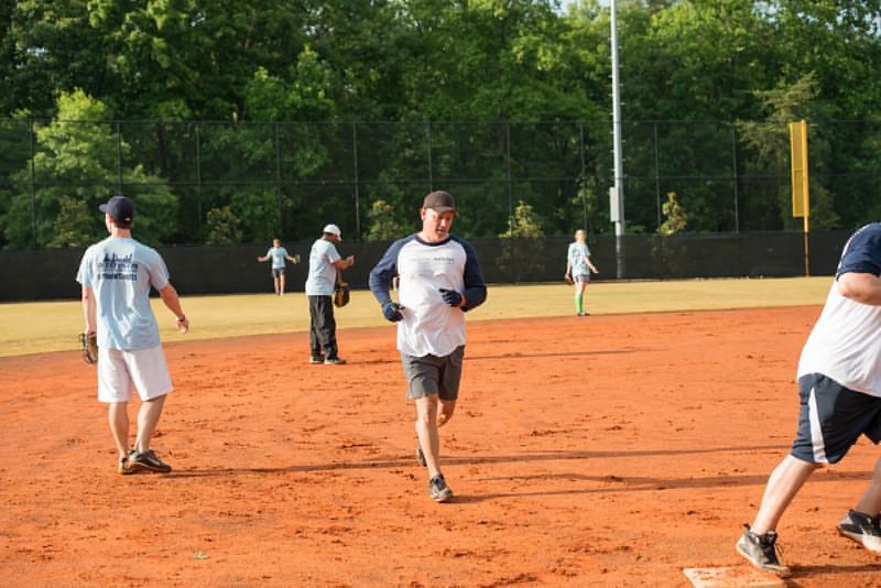 AFH Softball (10 of 47).jpg