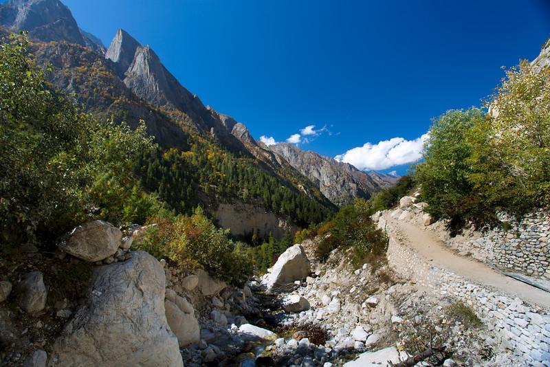 Himalayas 236.jpg