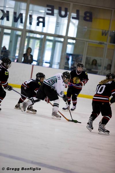 Jaguars Hockey-052.jpg