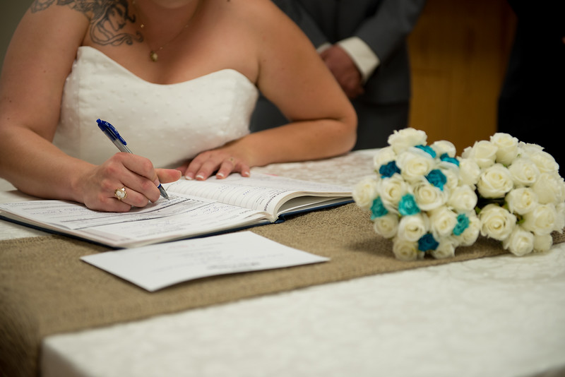 EDITS - Ryan and Lindsey Wedding 2014-491.jpg