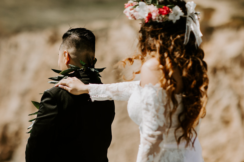 stacie and alexa wedding-61.jpg