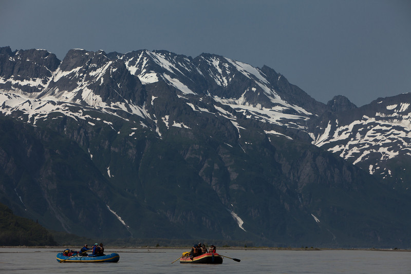 Alaska Copper River-8869.jpg