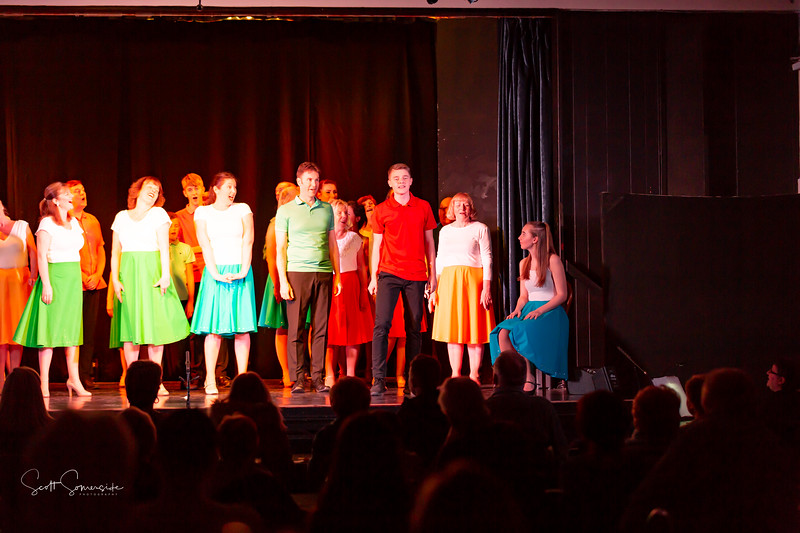 St_Annes_Musical_Productions_2019_553.jpg