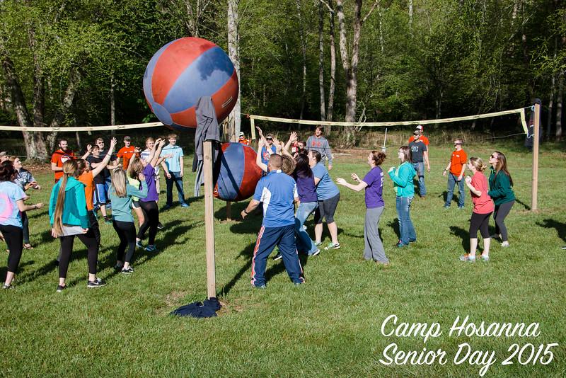 2015-Camp-Hosanna-Sr-Day-116.jpg