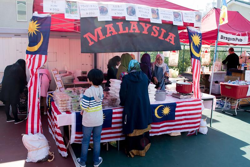 Food  fair 2017-1172.jpg