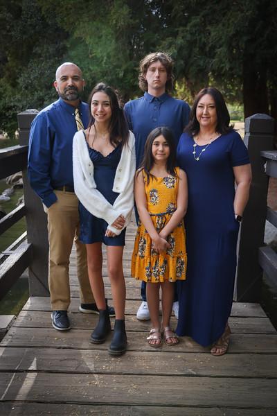 Layla Family