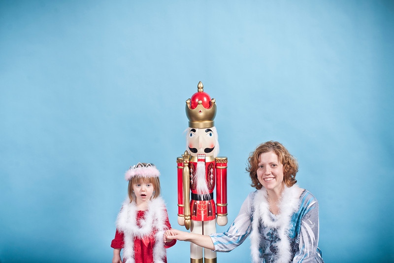 nutcracker_luncheon-7.jpg
