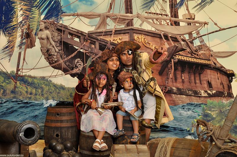 phototheatre-pirate-10.jpg