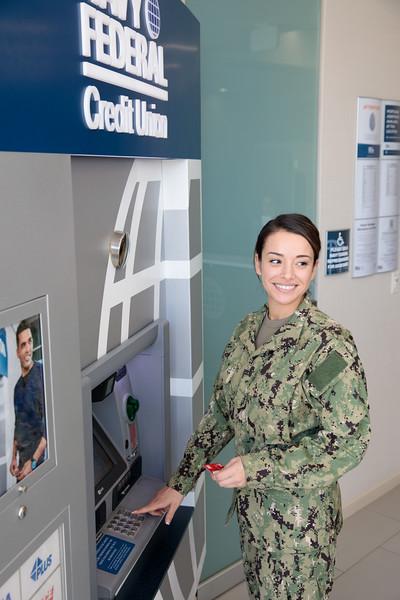 20180905-Navy-female-625.JPG