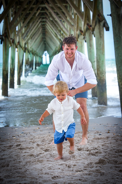 Topsail Island Family - Engagment photos-392.jpg