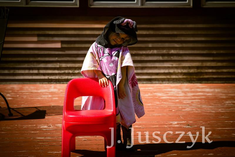 Jusczyk2021-8407.jpg
