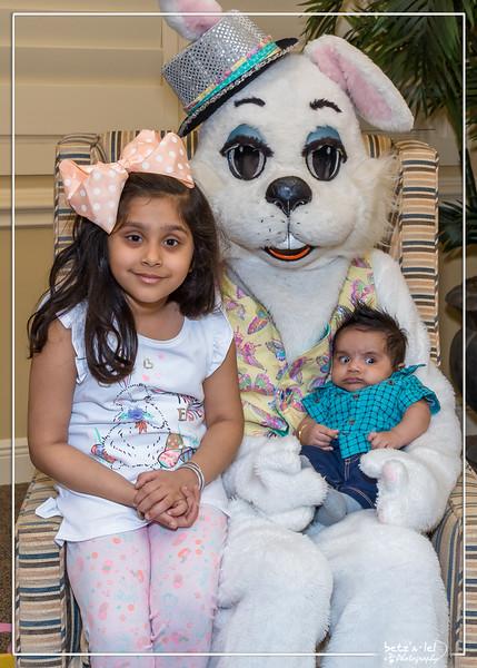 Easter2018_5x7-IMG_0100.jpg