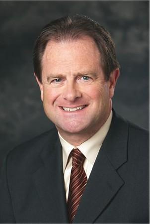 John R. Broderick
