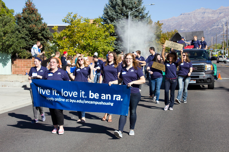 2015_10_10_Homecoming_Parade_7831.jpg