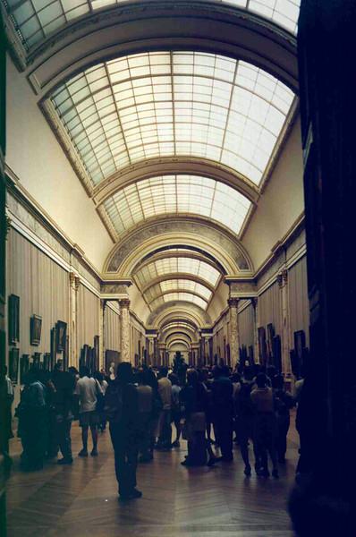 Inside the Louvre.jpg