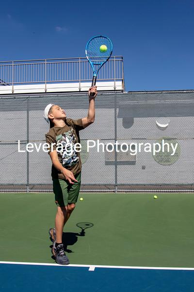 Glassley Tennis180923 89.jpg