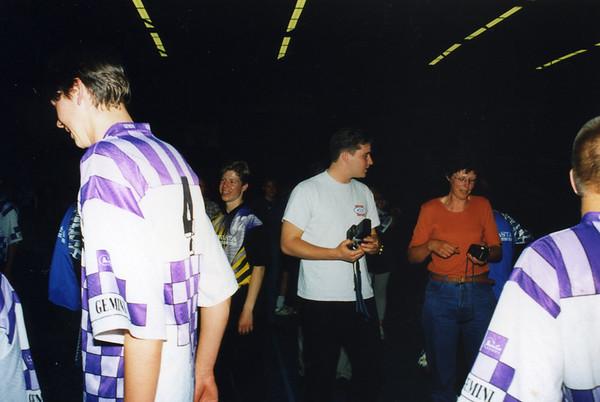 19970000 Diverse foto's van 1997