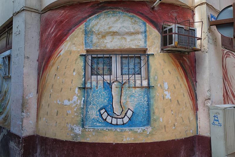 Cuba_-178.jpg