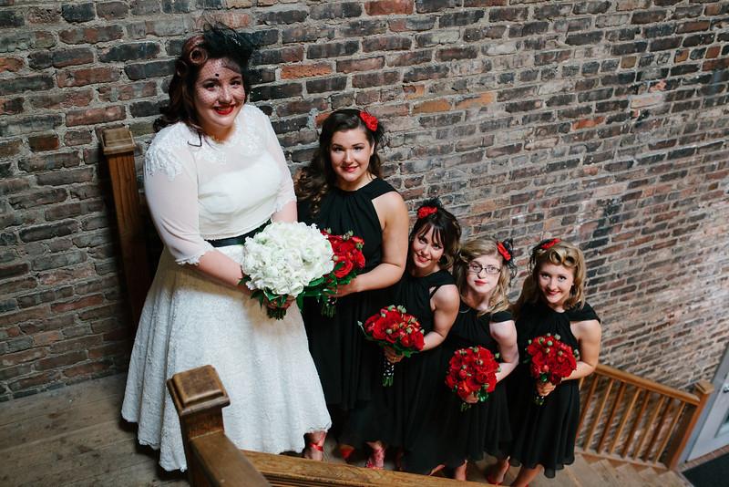Le Cape Weddings_Natalie + Joe-248.jpg