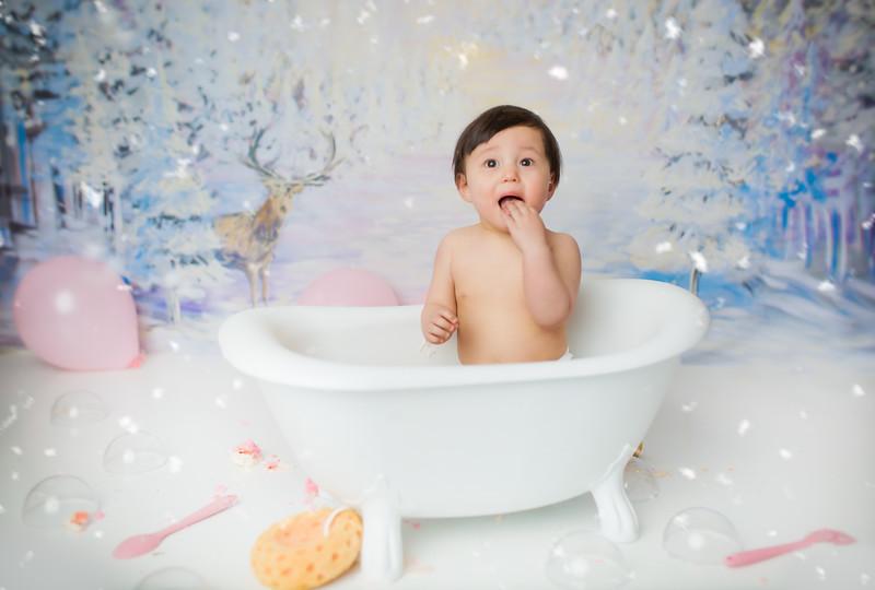 unedited-newport_babies_photography_headshots-9853-1.jpg