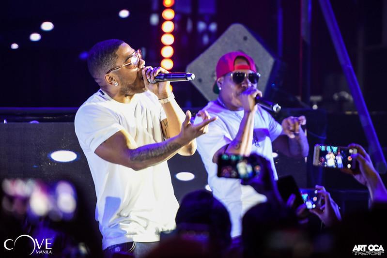 Nelly at Cove Manila (27).jpg