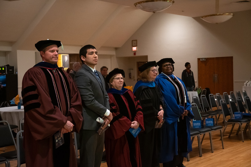 04 December 2019-Hispanic Global Graduation-5499.jpg