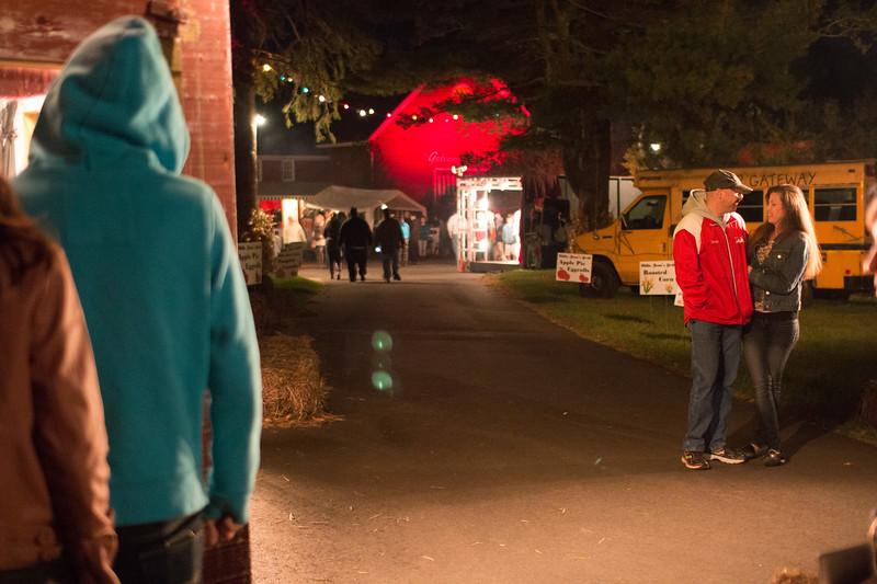 Gateway Halloween 2015 pt2-161.jpg