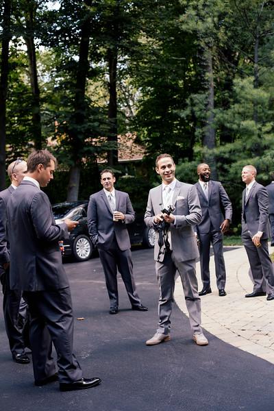 Eric & Alexis _ pre ceremony  (65).jpg