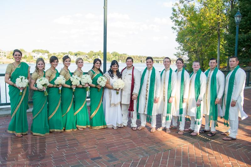bap_hertzberg-wedding_20141011174213_D3S0874.jpg