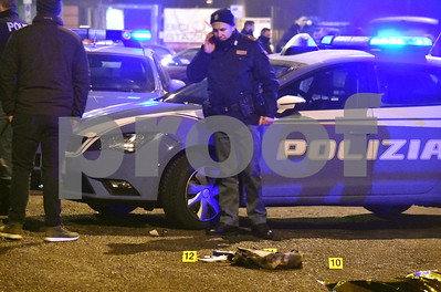berlin-truck-attack-suspect-killed-in-milan-police-shootout