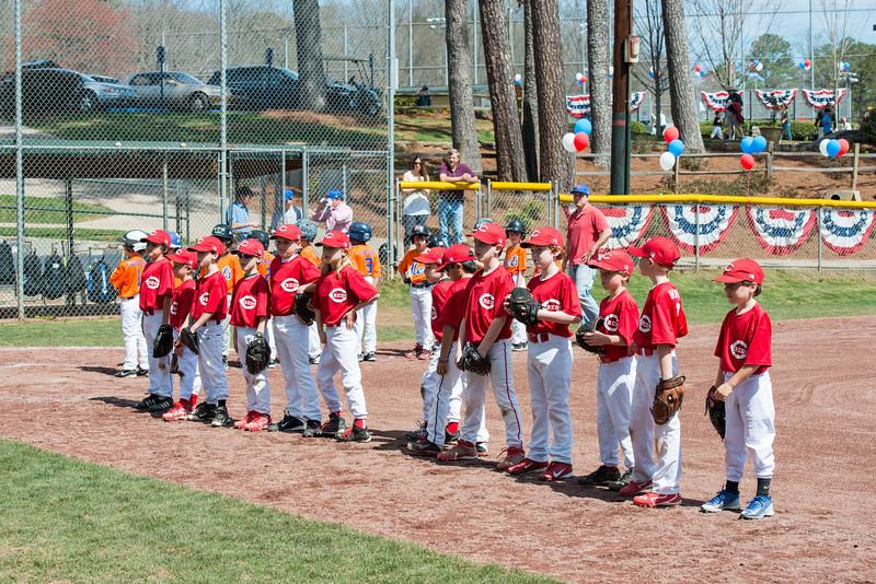 NYO Reds (2 of 35).jpg