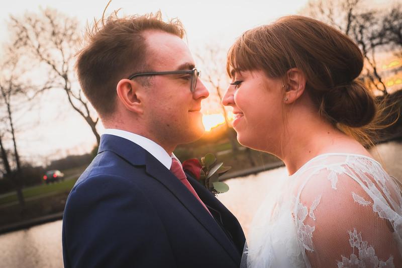 Mannion Wedding - 648.jpg