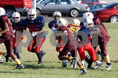 5_6 Redskins Team