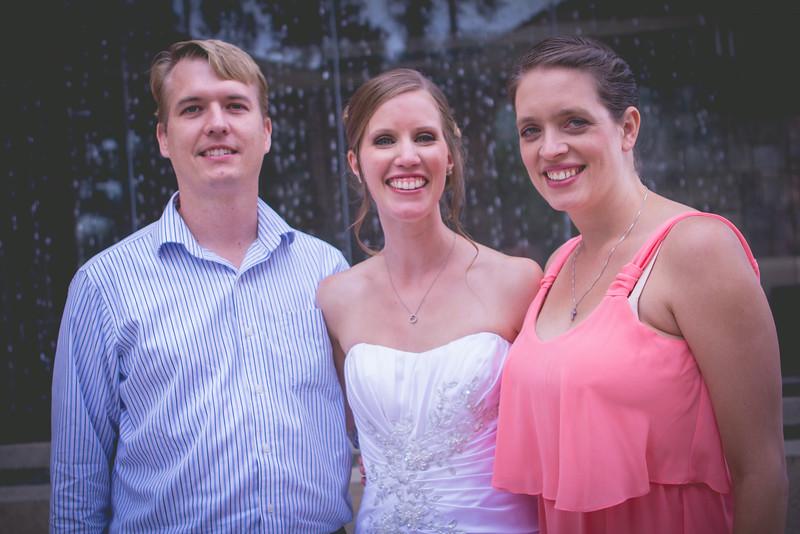 Heather&PaulWed_0645.jpg