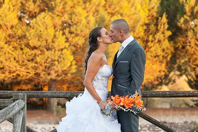 Casamento Catia e João