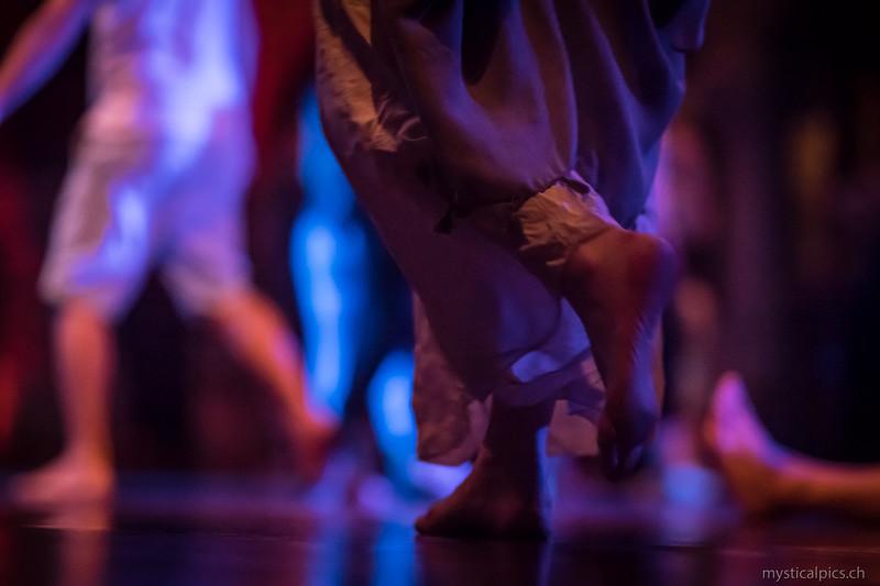 trancedance_075.jpg