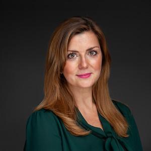 Greenacre Laura