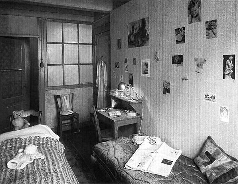 Anne Frank House E.jpg