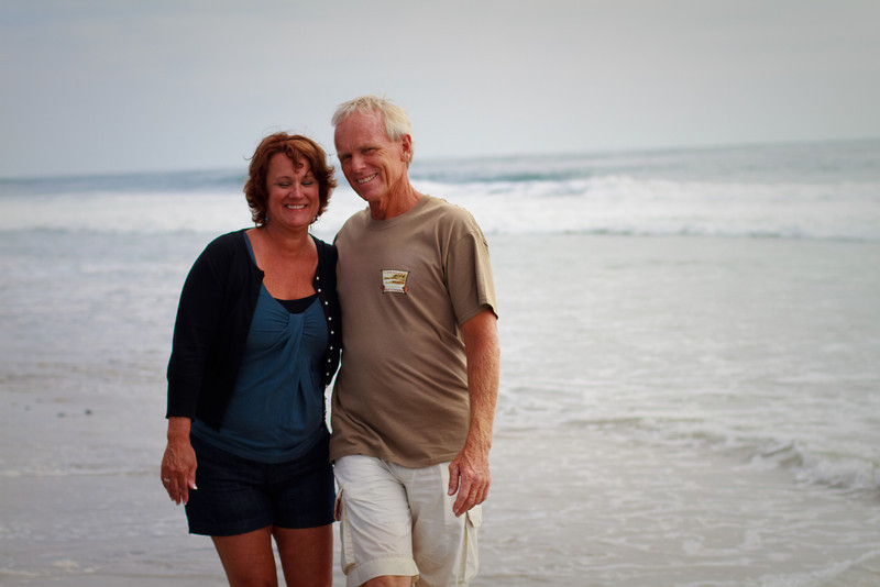 Mary and larry Just Engaged-0018.jpg