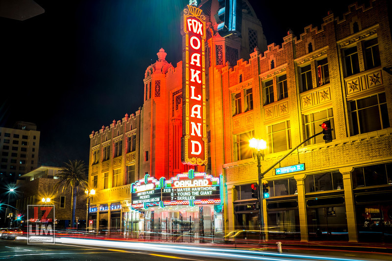 Oakland-6.jpg